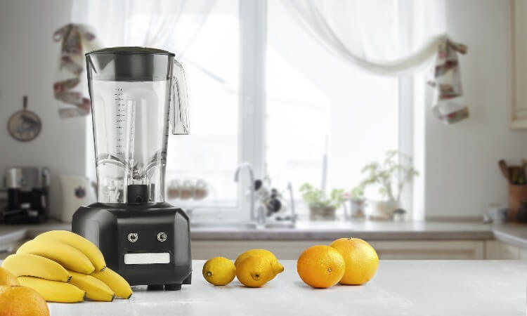 How To Clean A Ninja Blender The Right Way
