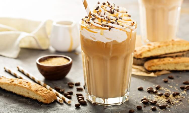 How To Make Blended Iced Coffee? – Your Perfect Refreshment
